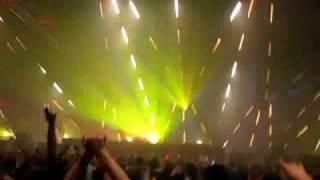 Armin van Buuren @ Trance Energy 2009 - Rapha - Pandora
