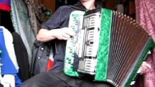 Peter Nalitch - Guitar
