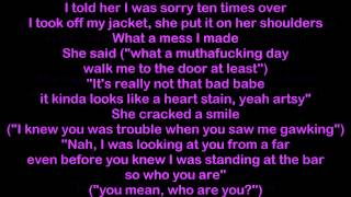 Yelawolf ft. Mz. Shanti - Swagger Killer [HQ & Lyrics]