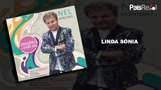 NEL MONTEIRO - LINDA SÓNIA