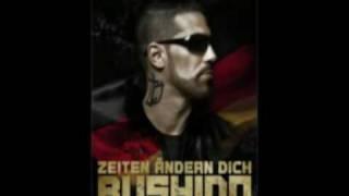 Bushido feat. Fler - Airmax auf Beton - Album (Limited Edition) HQ