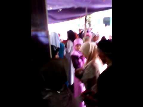 Download Video XXX Faiq Tiga Saudara Tasyakur Zaidan