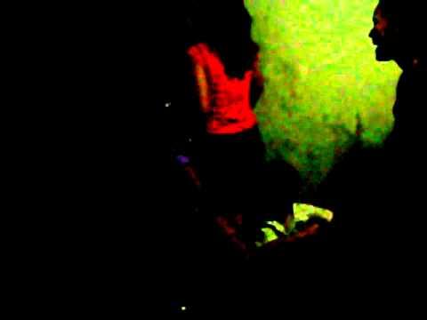 nicaragua xmas 12 25 09