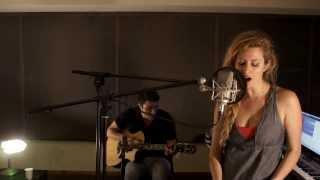 I Follow Rivers - Ella vs Mountain (Lykke Li cover)