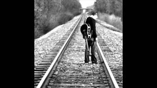 Peter Green - Walkin' Blues