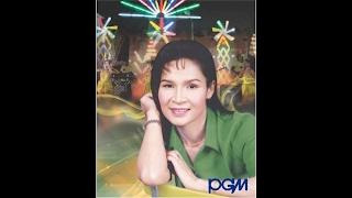 สะระภัญญ์คอยแฟน- ศิริพร อำไพพงษ์ - PGM Record official