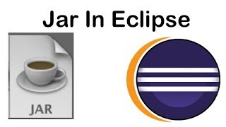 What is Jar file? | How to make a Jar in Eclipse? width=