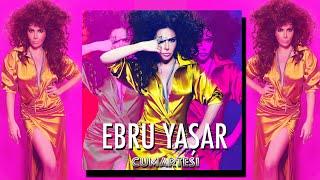 Ebru Yaşar - Cumartesi (Single)
