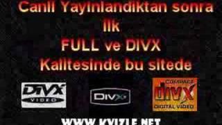 Kurtlar Vadisi Pusu www.kvizle.net Divx Kalitede canli yayin