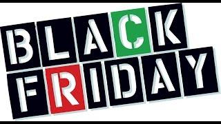 #التسوق الاكتروني#الجمعة السوداء|online shopping& Black Friday