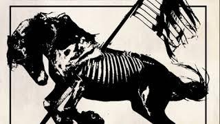 Youngblood Supercult - Liberty or Death (lyrics)