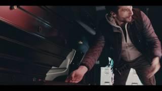 Nuovo Citroën Jumpy – Moduwork