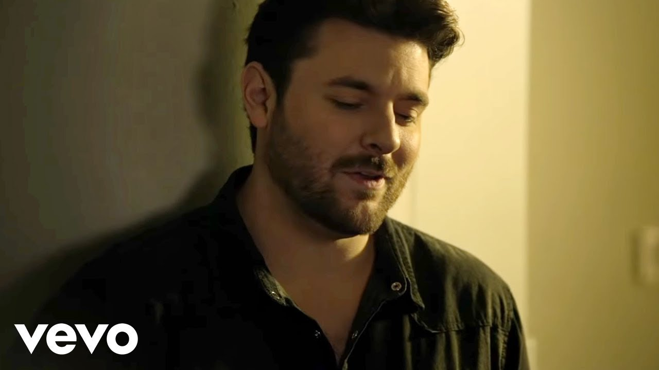 How To Buy Cheap Last Minute Chris Young Concert Tickets September 2018