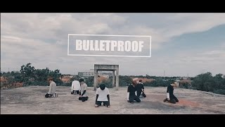 BulletProof cover BTS (방탄소년단) _ Save ME (방탄소년단 )