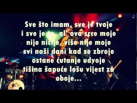 regina-sve-sto-imam-2012-tekst-thebranixchannel
