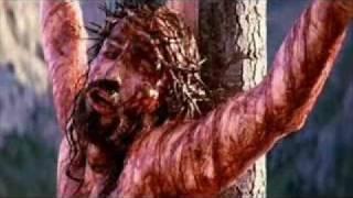 PROJETO JESUS VEM BREVE - EXPEDITO RODRIGUES - CALVÁRIO.wmv