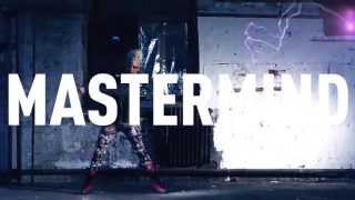 Eptic - Mastermind EP (Teaser)