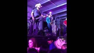 La Zenda Nortena Live- Troy Texas