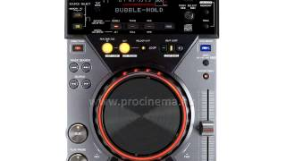 dj balázs mulatos remix 2013