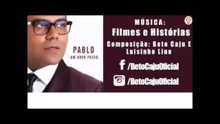 Karaokê Pablo Filmes e Historias