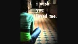 I Wish...... episode 4 part 1.wmv