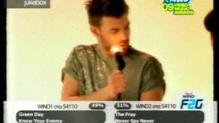 Ti na mas kanei h nyxta - Giwrgos Sabanis Feat Stereo mike (Official Music Video)