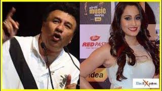 Anu Malik me too movement | Anu Malik out of Indian Idol
