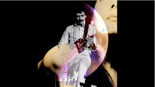 Santana - Life is a Lady / Holiday [Audio HQ]