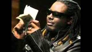 T-pain - I'm in love with a stripper + Lyrics