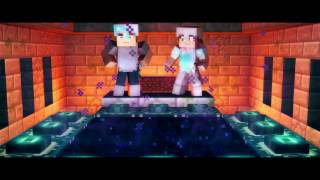 rap do nether-minecraft ft maguin