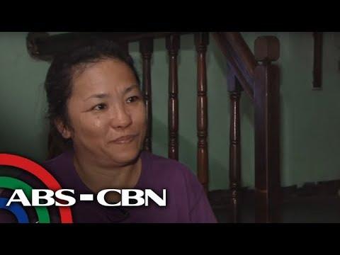 'Pag-unawa sana': Mga gurong kumakapit sa '5-6' umalma sa pahayag ni Duterte