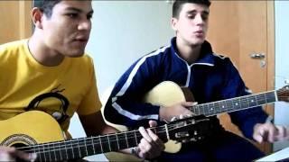 Mesquita feat. Tavares (Iris-The Goo Goo Dolls)