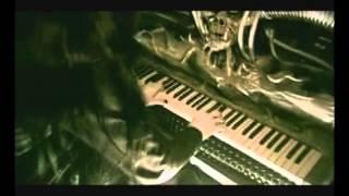 Dimmu Borgir feat Quest Pistols - Santa Apocalypse
