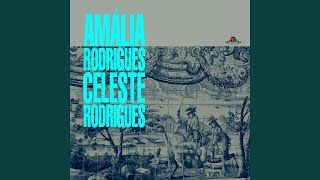 Noite de Santo Antonio (feat. Celeste Rodrigues, Raul Nery, Santos Moreira)