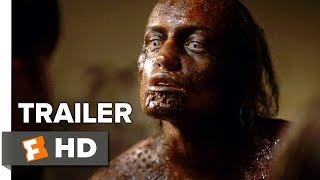 Bite Official Trailer 1 (2016) - Horror Movie HD