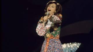 Semiha Yankı -Seninle Bir Dakika 1975(Plak Kaydı)
