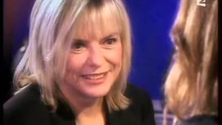 France Gall et Michel Berger -  Tous pour la musique  - Ziggy  -  Celine  Dion