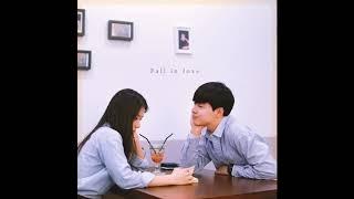 차소연 - Fall in love (with 강예준 & Wall.T)
