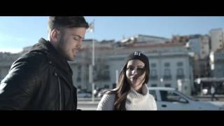 David Carreira - Transição - Videoclipe Oficial (part 6 of ''The 3 Project'')