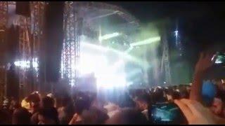 Baile de Favela - Move Ya Body - Ping Pong - Fear - Federal Music Brasília