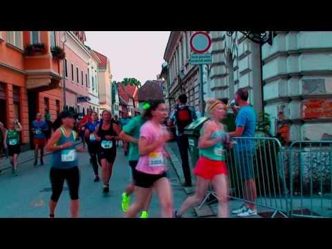 karlovacki cener karlovac 10k race