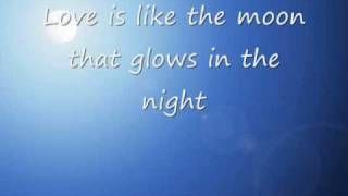 Nature Of Love.wmv