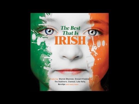 clannad-dulaman-audio-stream-celtic-note