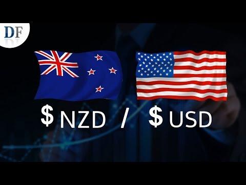 USD/JPY and NZD/USD Forecast April 26, 2017