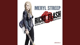 "I Still Haven't Found What I'm Looking For (From ""Ricki And The Flash"" Soundtrack)"