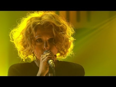 goldfrapp-annabel-later-with-jools-holland-bbc-two-hd-bbc