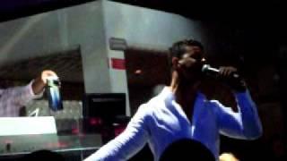 Denis Graça Rs Dreams 13-8-2011