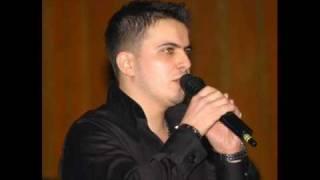 George Talent si Elis Armeanca dedicatie speciala pentru mata
