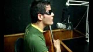 Alfonso en Romántica 92.5 FM ASI ES MEJOR