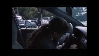 The Leftovers HBO (Sudden Departure)